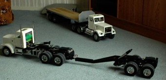 2015 WILLIAMSEN 4 AXLE DUMP PUP 114124441 also Rc Truck3e moreover Trucks furthermore 1999 Dump Trucks International 9300 furthermore Rc Truck3. on dump truck pup trailers